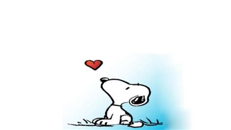 snoopy  entertainment background wallpapers