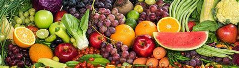 Gemüse Aufbewahrung Küche by Gem 252 Se Aufbewahrung K 252 Che