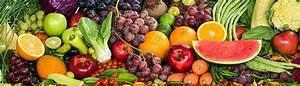 Obst Und Gemüse Aufbewahrung : gem se aufbewahrung k che ~ Whattoseeinmadrid.com Haus und Dekorationen