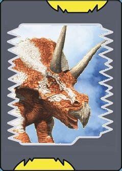 Todas las cartas y dino saurios. latest (239×335) | Dino rey cartas, Dinosaurios y Dino
