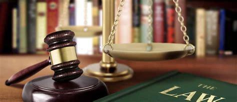 Lewis University | Criminal Justice