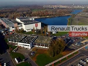 Renault Suresnes : renault trucks blainville ppt video online t l charger ~ Gottalentnigeria.com Avis de Voitures