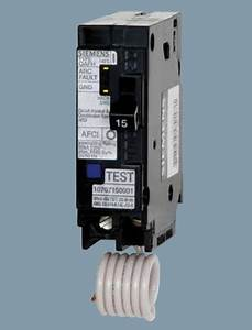 Siemens U2019 Cafis Are 2015 Cec-compliant
