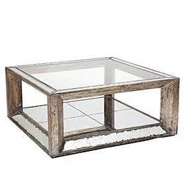 Find great deals on ebay for z gallerie in sofas loveseats and. Z Gallerie - Pascual Coffee Table