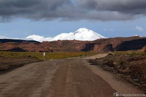 Der Nationalpark Eduardo Avaroa Reisebericht Weltreise