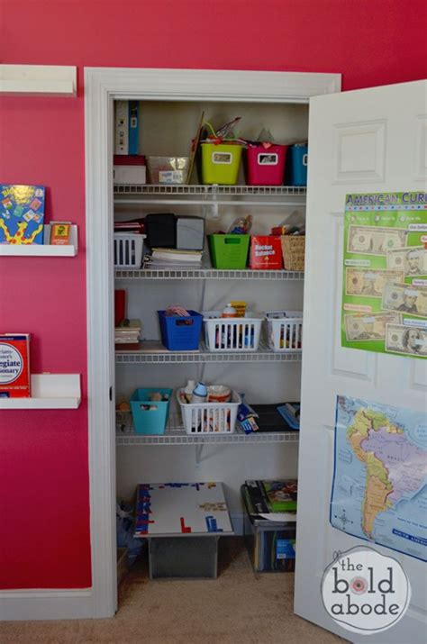 creative shelving solutions 3 creative storage solutions baby