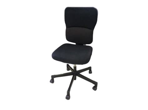 Fauteuil Steelcase Let S Be by Fauteuil Steelcase Let S B Occasion Mod 232 Le D Exposition