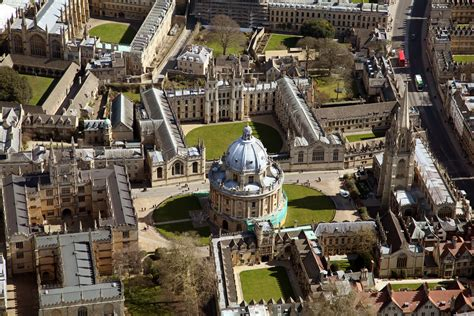 Oxford University spin-off receives 'world-first