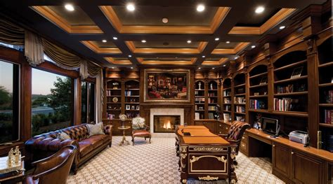 traditional home office designs  guaranteed  love