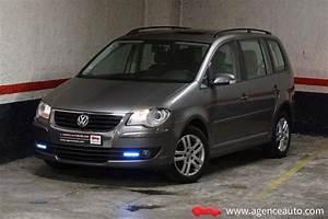 Vehicule Occasion Lyon : voiture 7 places d 39 occasion lyon ~ Medecine-chirurgie-esthetiques.com Avis de Voitures