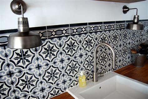 carrelage adhesif cuisine leroy merlin design carrelage adhesif cuisine leroy merlin 28 carrelage imitation parquet salle de bain
