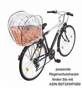 Hundekorb Fahrrad Hinten : hundekorb fur fahrrad finest bello fr aus weide mit und ~ Jslefanu.com Haus und Dekorationen