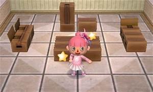 Cardboard Set Animal Crossing Wiki Fandom Powered By Wikia