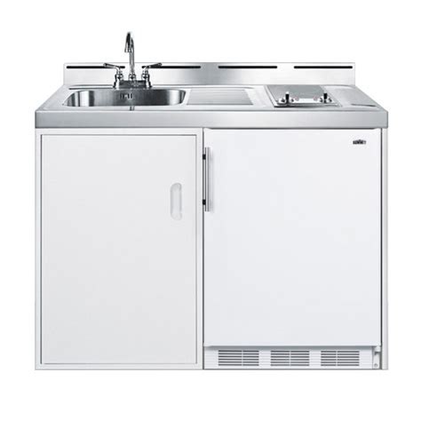 all in one sink kitchen sinks all in one kitchen sink and cabinet kitchen