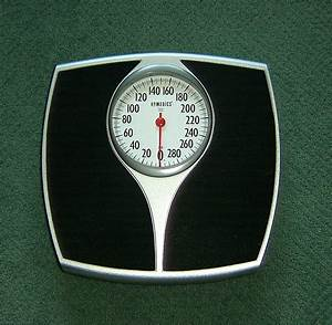 Mechanical bathroom scales salter fantastic scale image for Best bathroom weight scale