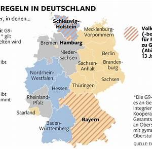 Abinote Berechnen Bayern : nrw will beim turbo abi bleiben aber es reformieren welt ~ Themetempest.com Abrechnung