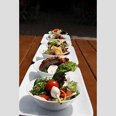 Unsere Neuen Salatkreationen Birraduria