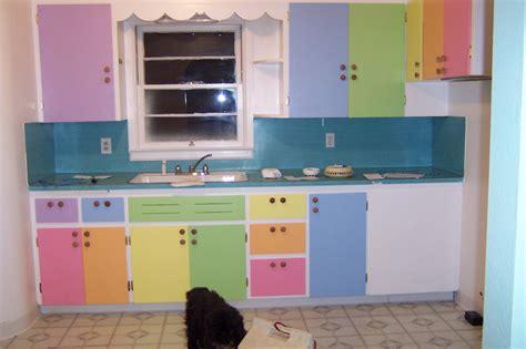 colorful kitchen ideas colorful kitchen design ideas quecasita