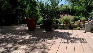 Gestaltung Von Terrassen : terrassengestaltung mit mydeck mediterran oder modern ~ Markanthonyermac.com Haus und Dekorationen