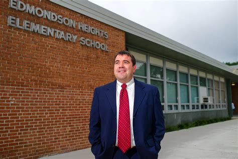 Former Baltimore Co. elementary principal charged with ...