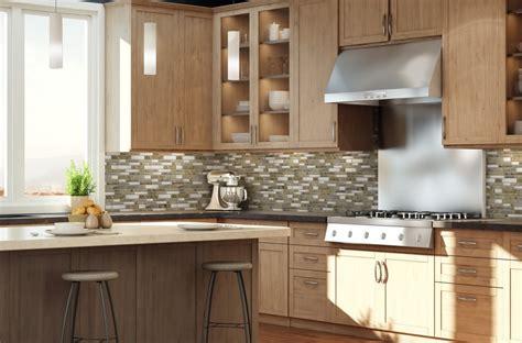 kitchen backsplash trends 2016 kitchen backsplash trends adhesive kitchen