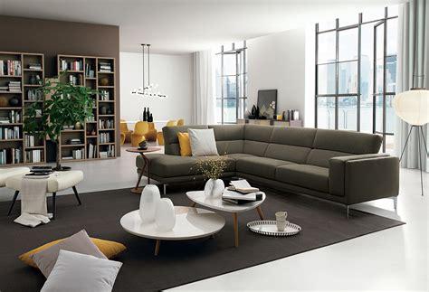 canape casa canapé haut de gamme ergonomique colombini casa