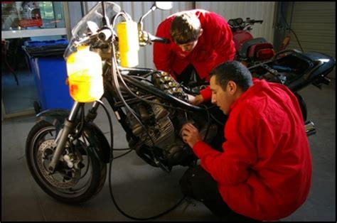 chambre des metiers aude mécanique motocycles chambre des métiers et de l