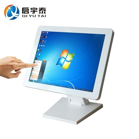 pc de bureau avec windows 7 pc bureau avec ssd 28 images pc bureau avec ssd 28