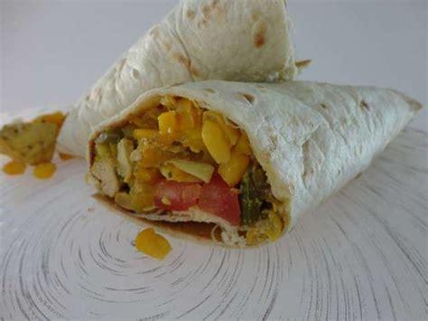 cuisine mexicaine fajitas recettes de cuisine mexicaine et fajitas