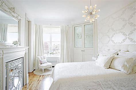 white and silver bedroom najljepše bijele spavaće sobe 1249