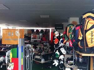 golf outletstore