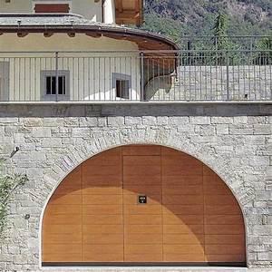 Prix Porte De Garage Basculante : prix porte garage prix porte de garage basculante et ~ Edinachiropracticcenter.com Idées de Décoration