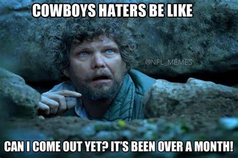 memes  tony romo dallas cowboys beating