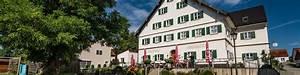 Cafe Markt Indersdorf : kontakt gasthaus ~ Yasmunasinghe.com Haus und Dekorationen