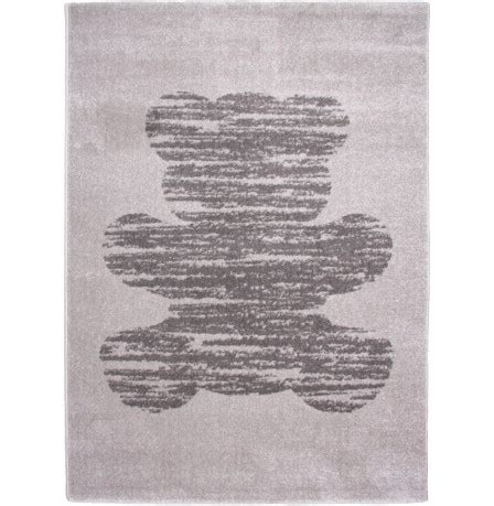 tapis chambre bebe pas cher tapis chambre b 233 b 233 pas cher gris teddy nattiot fille gar 231 on
