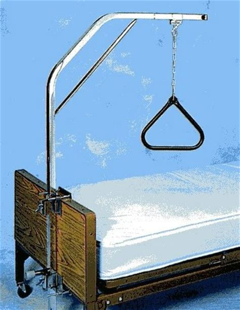 Hospital Bed Trapeze by Canada Care