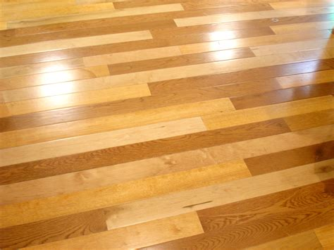 hardwood flooring images multi color hardwood flooring photo page everystockphoto