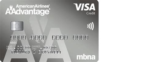 Mbna  Aadvantage® Credit Card − Credit Cards − American. Web And Mobile App Development. Who Has Cheapest Car Insurance. College Fund Investment United Banking Online. Where Is The Fiat 500 Made Custom Totes Cheap. Affordable Heating And Cooling. Pnc Credit Card Payment Premier Home Security. How To Be A Child Psychologist. Car Accidents Los Angeles Log File Analytics