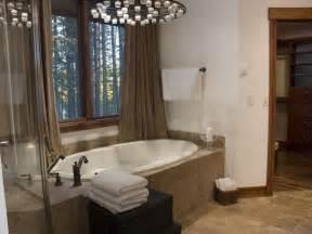 Hgtv Bathroom Design Ideas - past hgtv homes hgtv home hgtv