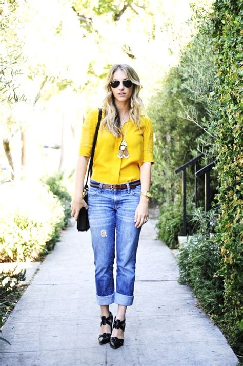 Add Feminine Touches  8 Fashion Tips For Tomboys …