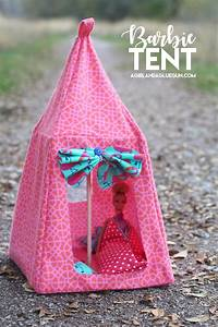 Best 25+ Barbie ideas on Pinterest | Diy dollhouse ...