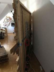 Ideen Tv Wand : die besten 25 tv wand ideen ideen auf pinterest tv wand ~ Lizthompson.info Haus und Dekorationen
