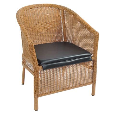fauteuil garde robe rotin chaise de toilettes rotin