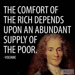 The comfort of ... General Supply Quotes