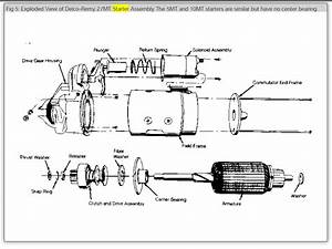350 Chevy Engine Wiring Diagram 1983