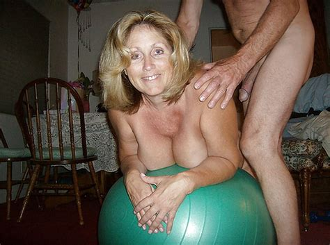 Exposed Wife Nancy Arizona Usa Pics Xhamster