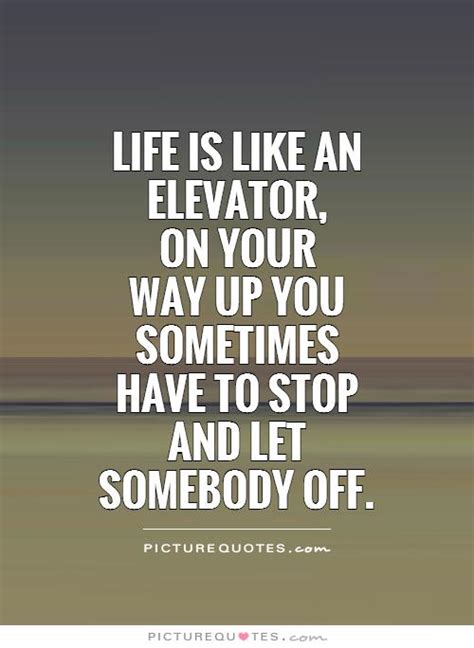 analogy quotes funny image quotes  hippoquotescom