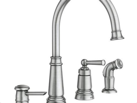 moen kitchen faucet aerator pfister kitchen faucet aerator stainless steel contempra
