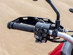2020 Honda Africa Twin Dct Guide  U2022 Total Motorcycle