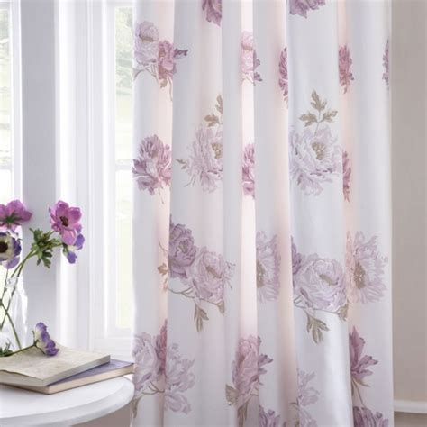lilac shower curtain 45 best images about for our new bathroom on